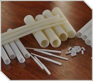 Non-Latex Alternatives, Polyurethane, Polyisoprene, Silicone, Nitrile